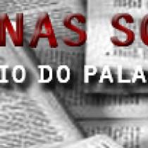 Palavrão é tema de dicionário popular do eterno Mario Souto Maior