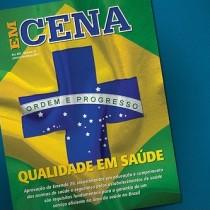 Revista Em Cena