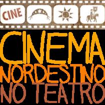 Humor: Filmes famosos adaptados para o nordeste brasileiro