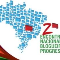 Blogueiros pedem marco regulatório em comunicação