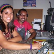 Rádio Nova FM – Olinda / PE