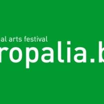Produção cultural brasileira é destaque na Bélgica