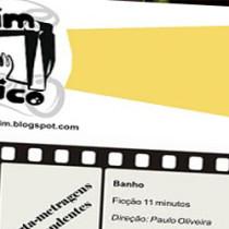 Cineclube Lunetim Mágico