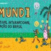 Começa o Festival Anima Mundi em São Paulo
