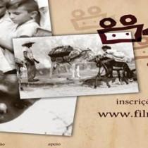 Continuam abertas as Inscrições para o III Festival do Filme Etnográfico do Recife