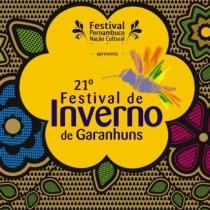Tem início o Festival de Inverno de Garanhuns
