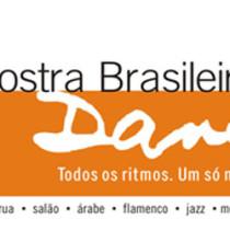 Recife recebe 9ª mostra brasileira de dança