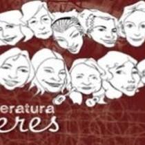 Literatura feita por mulheres é destaque em Mostra promovida pelo Sesc Pernambuco