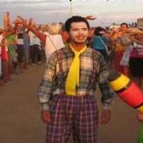 Circo Além da Lona e Movimento Escambo de Teatro de Rua se apresentam no Centro de Campinas