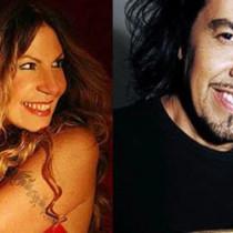 Elba Ramalho e Zezo Ribeiro se apresentam juntos, pela primeira vez em SP