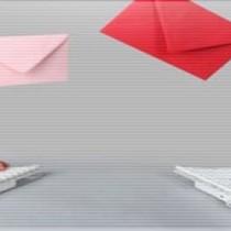 Cartas para o futuro como reflexão do presente
