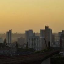 Você sabe qual é a qualidade do ar da Região Metropolitana de Campinas?
