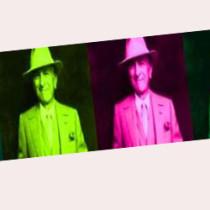 Talese, Sinatra e o New Jornalism