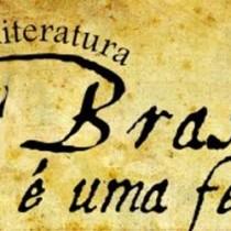 Concurso de Literatura 'Brasília é uma Festa'