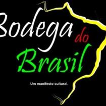 Bodega do Brasil