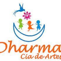 Dharma Cia de Artes