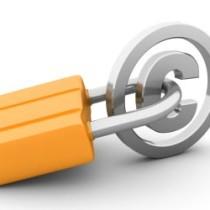 Reinvenção de modelos de negócio na web pode garantir direitos intelectuais
