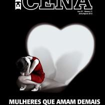 Revista Em Cena nº 21