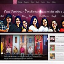 Facesfemininas.com