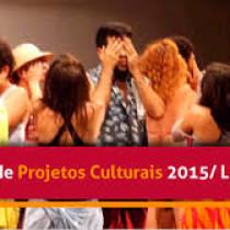 BNB promove oficinas sobre edital que vai destinar R$ 4,5 mi para projetos culturais