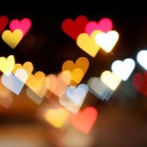 Amar, principal verbo da vida