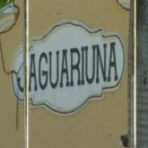 Pesquisadora redescobre língua paulista antiga