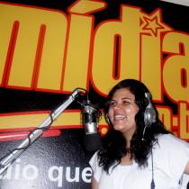 Programa Mix Cultural – Rádio Tô na Mídia