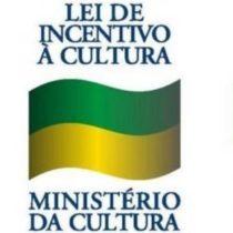 Ministério da Cultura anuncia novas regras da Lei Rouanet