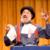 Palhaço Avner Eisenberg e a peça  'Uma Irremediável Escolha' agitam semana do Sesc Campinas