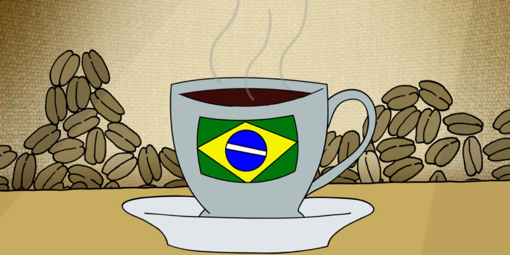 cafe dedo 2